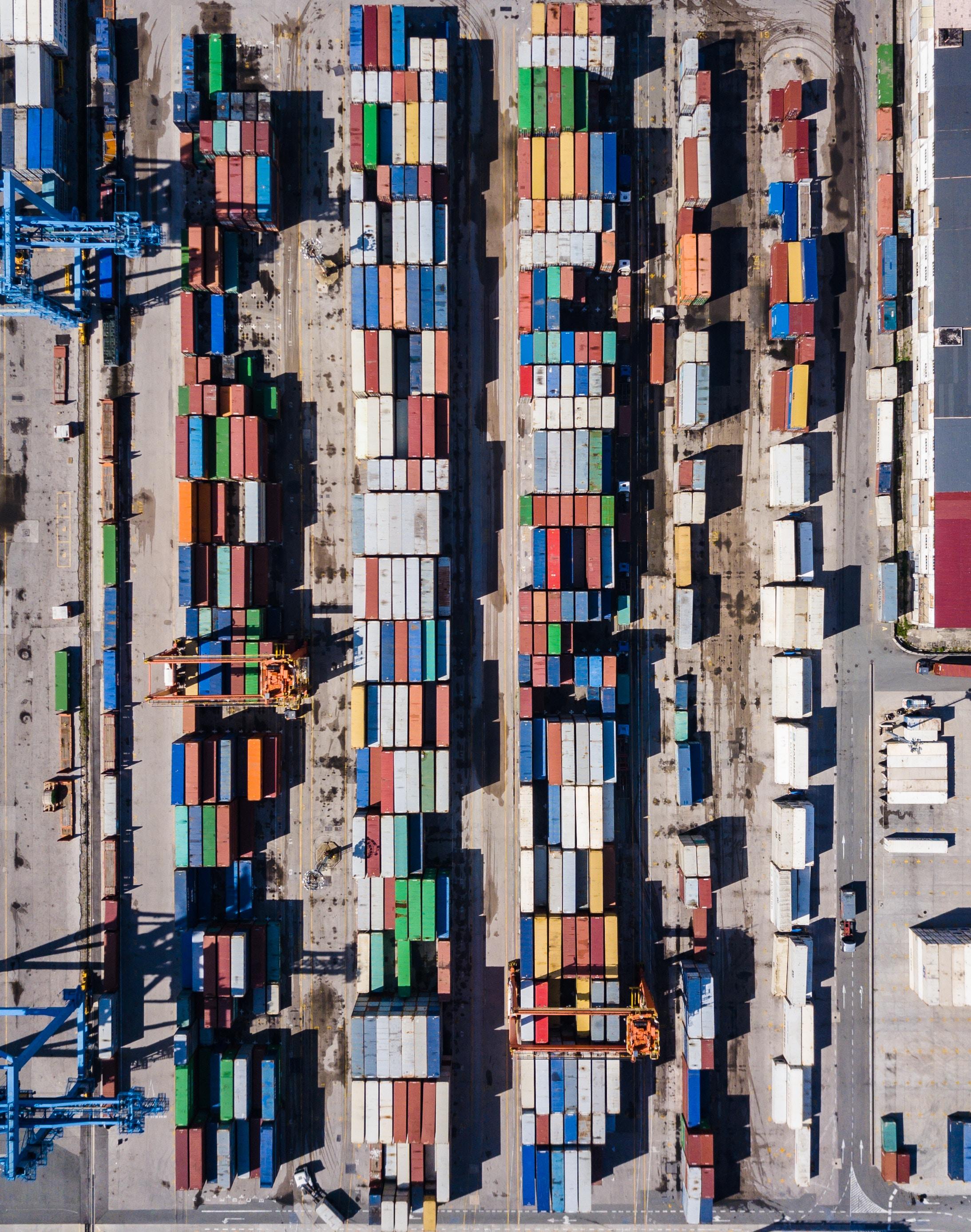 mauro-licul-cargo shipyard